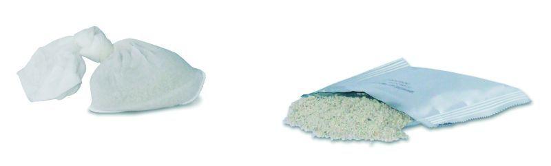 algen beseitigen und die wasserqualit t steigern der koi shop gmbh co kg. Black Bedroom Furniture Sets. Home Design Ideas