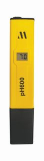 pH-Meter Eco von Milwaukee