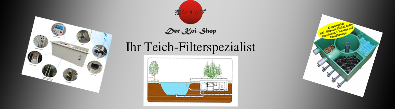 Filterpezialist